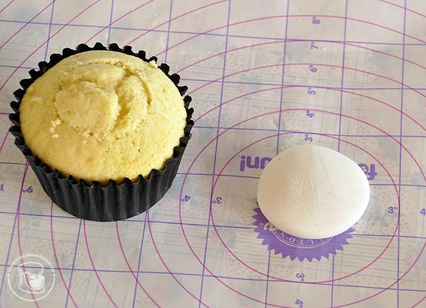 cupcakes_cascos_mario3