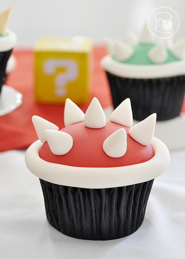 cupcakes_cascos_mario2