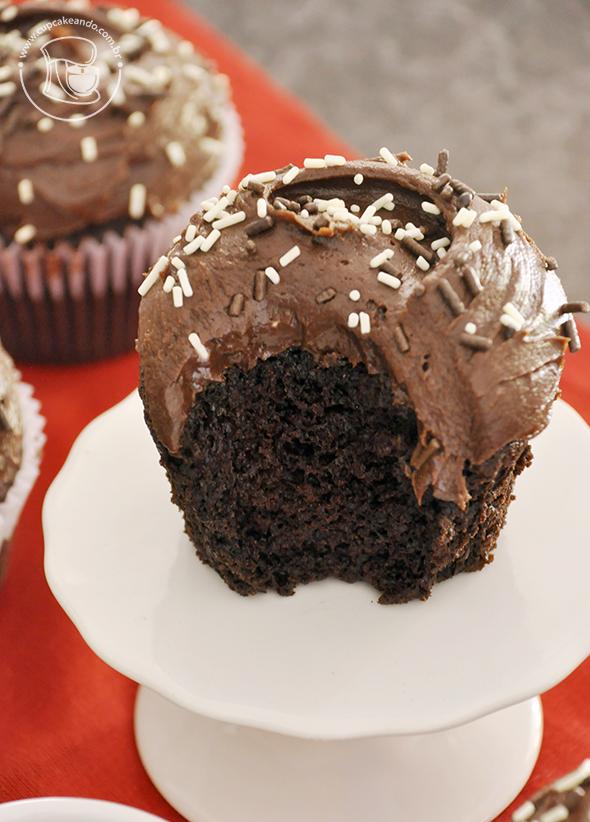 cupcakes_devil_food3