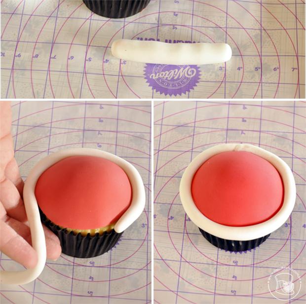 cupcakes_cascos_mario5