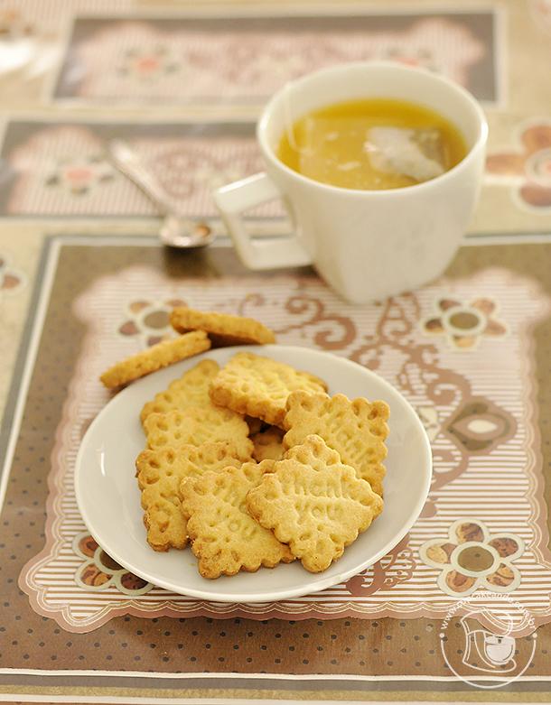 biscoitos_coco