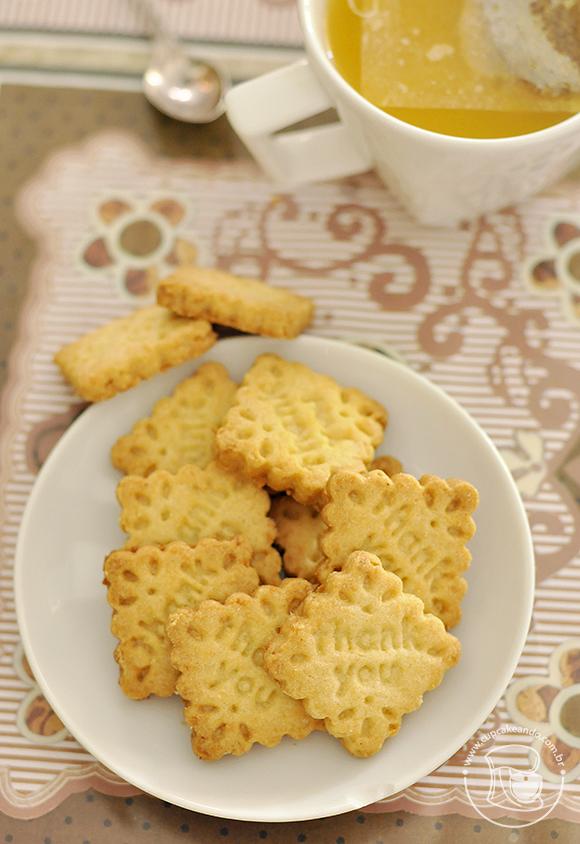 biscoitos_coco2