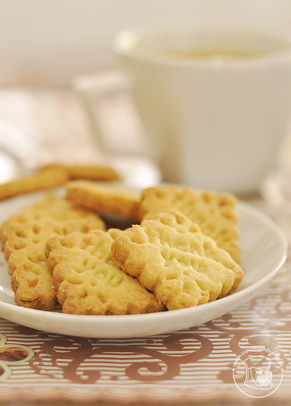 biscoitos_coco3