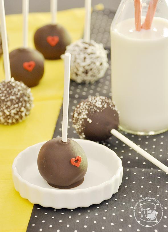 cakepops_chocolate_doce_de_leite