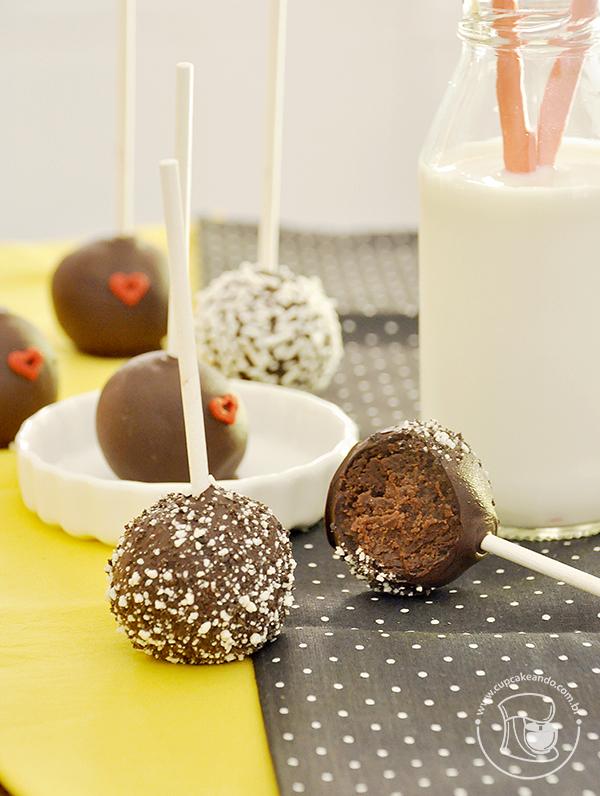 cakepops_chocolate_doce_de_leite2