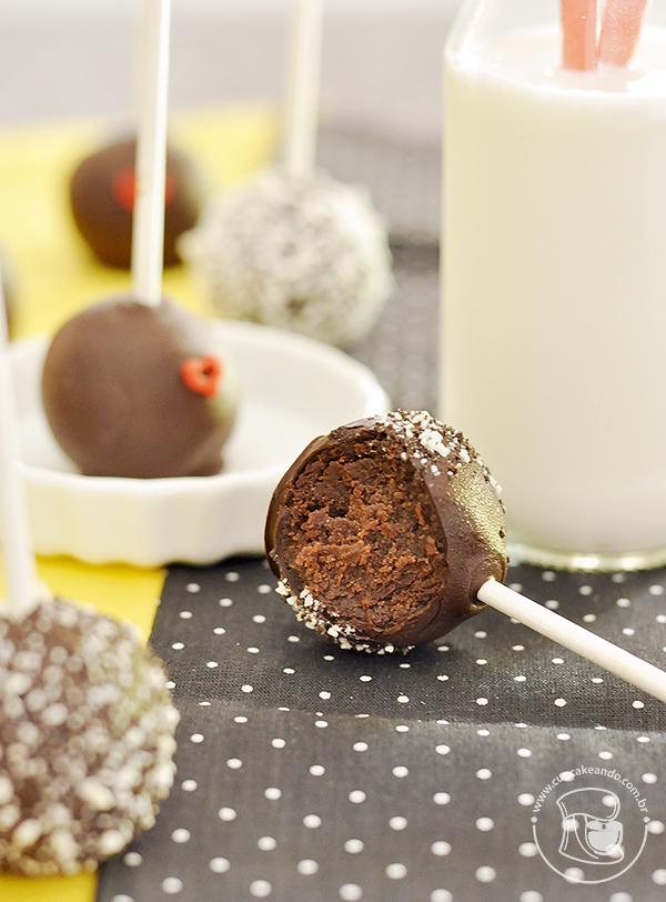 cakepops_chocolate_doce_de_leite3