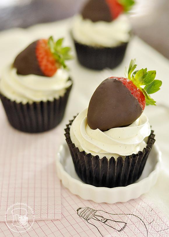cupcake_geleia_morango2