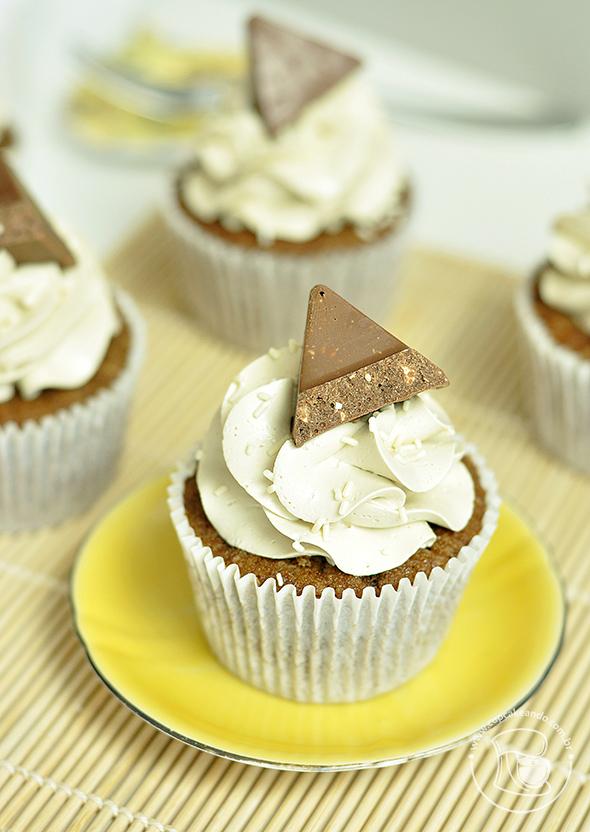 cupcake_toblerone