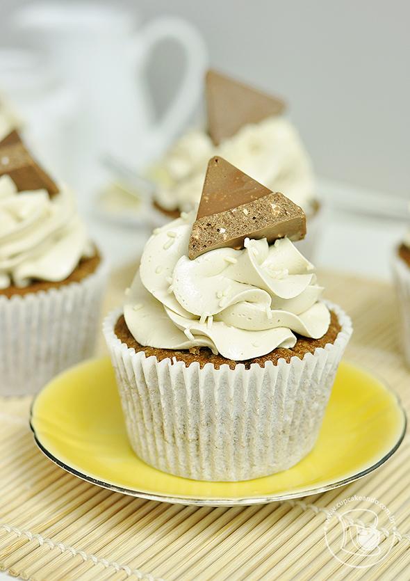 cupcake_toblerone2
