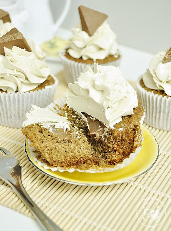 cupcake_toblerone4