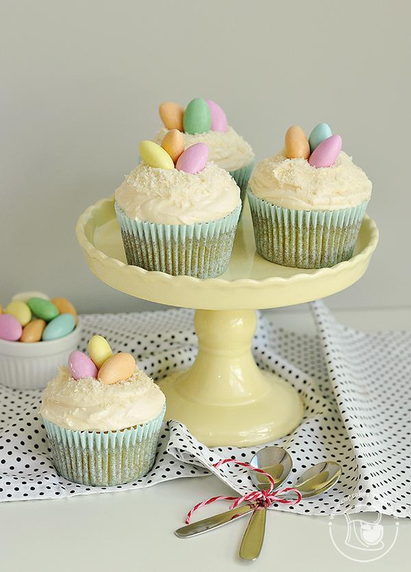 cupcake_amendoas_coco