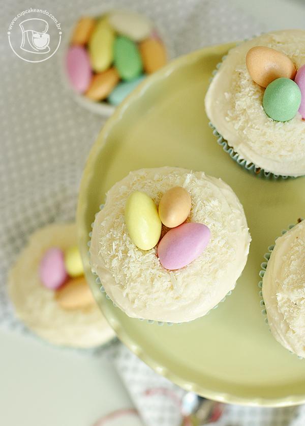 cupcake_amendoas_coco2
