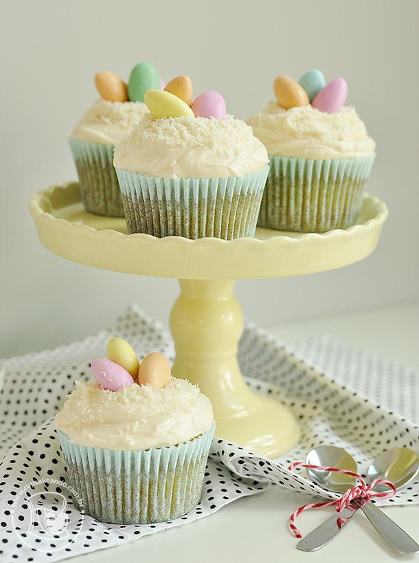 cupcake_amendoas_coco3
