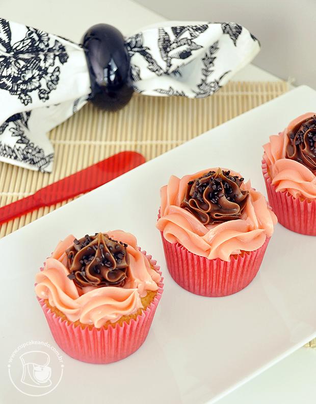 cupcake_napolitano1_2