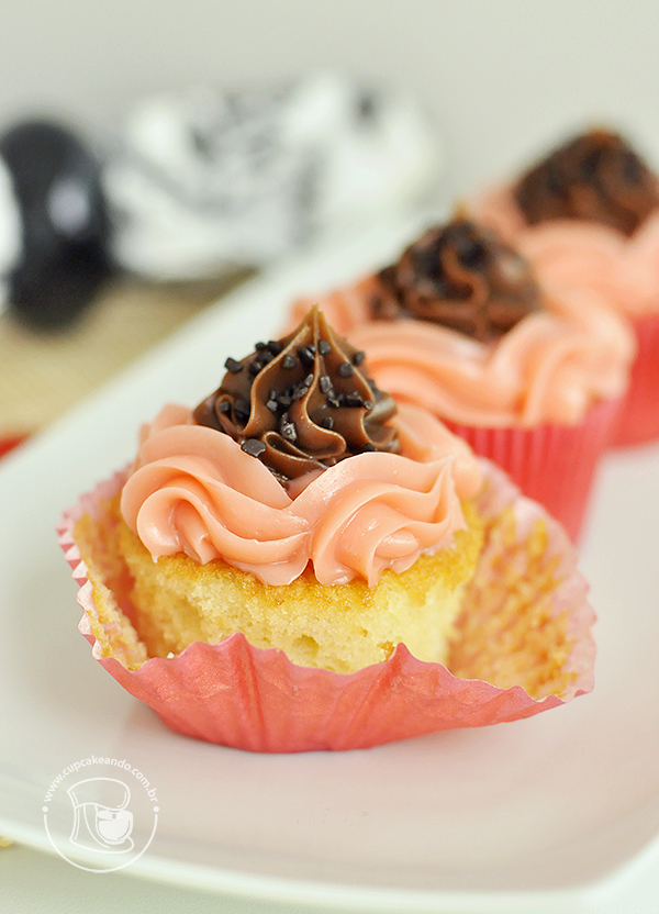cupcake_napolitano1_3