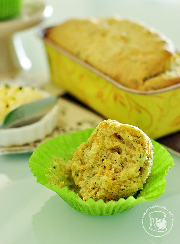 cupcake_salgado_ervas2