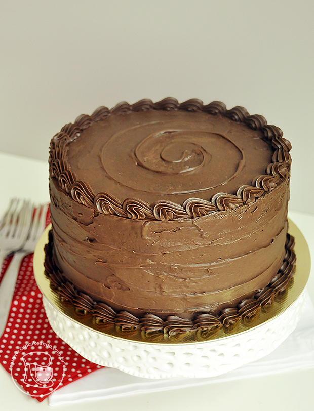 bolo_chocolatudo2