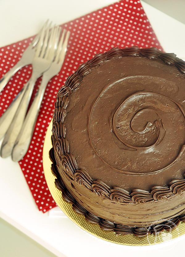 bolo_chocolatudo3