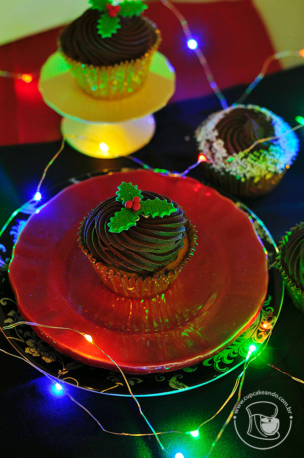 cupcakes_mirtilo_mousse_chocolate