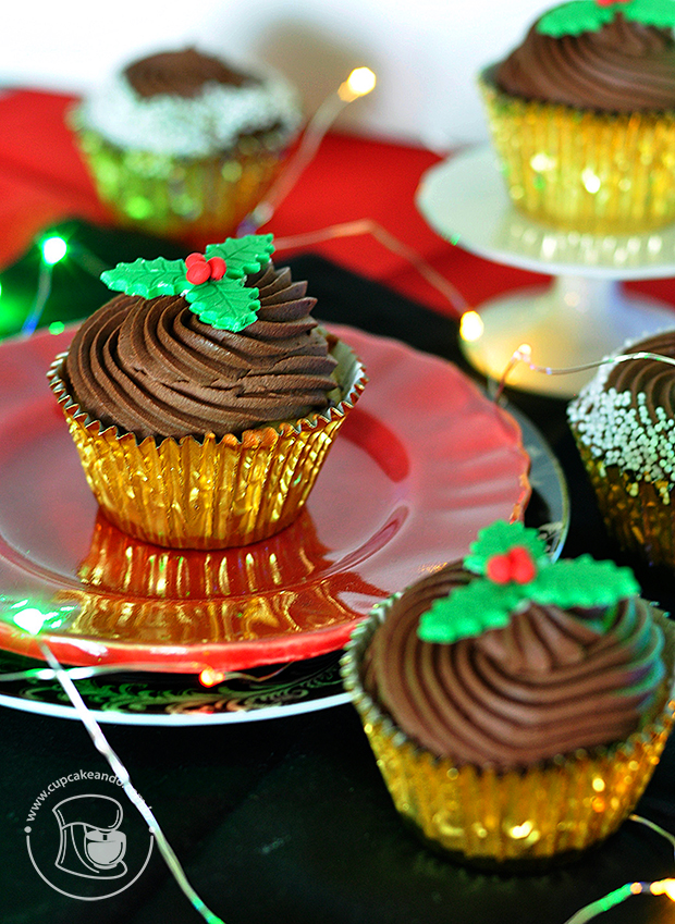 cupcakes_mirtilo_mousse_chocolate2