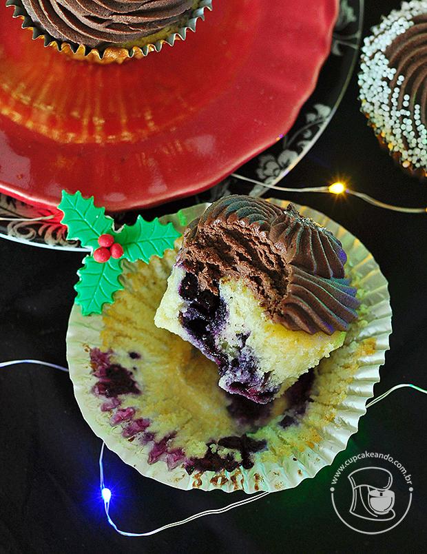 cupcakes_mirtilo_mousse_chocolate4