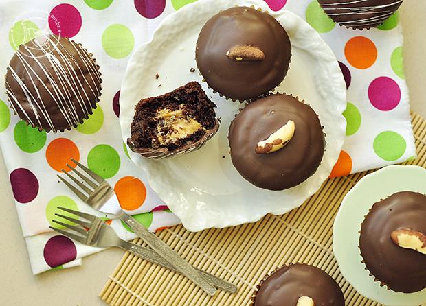 cupcakes_pao_de_mel2