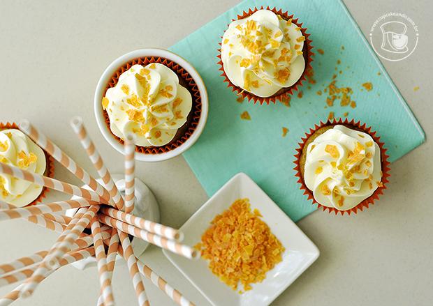 cupcake_cenoura_americano_2