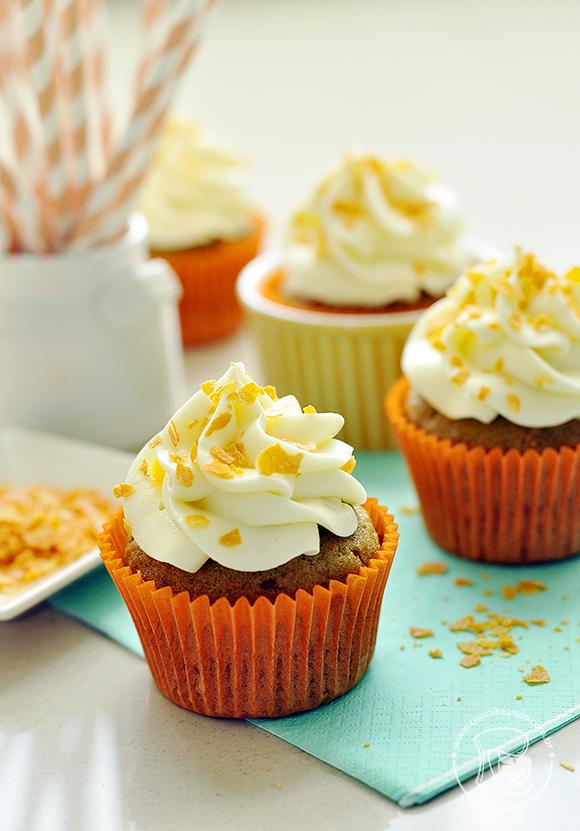 cupcake_cenoura_americano_2a