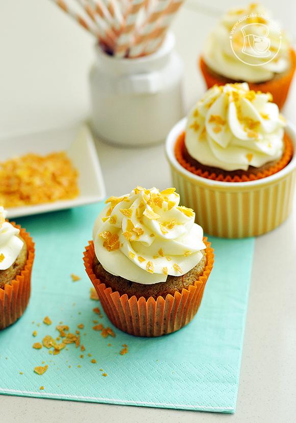 cupcake_cenoura_americano_2c