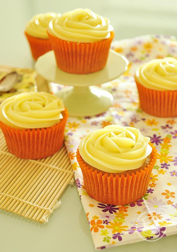 cupcakes_tamarindo