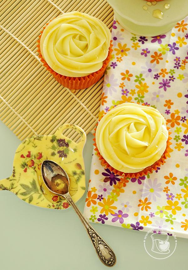 cupcakes_tamarindo3