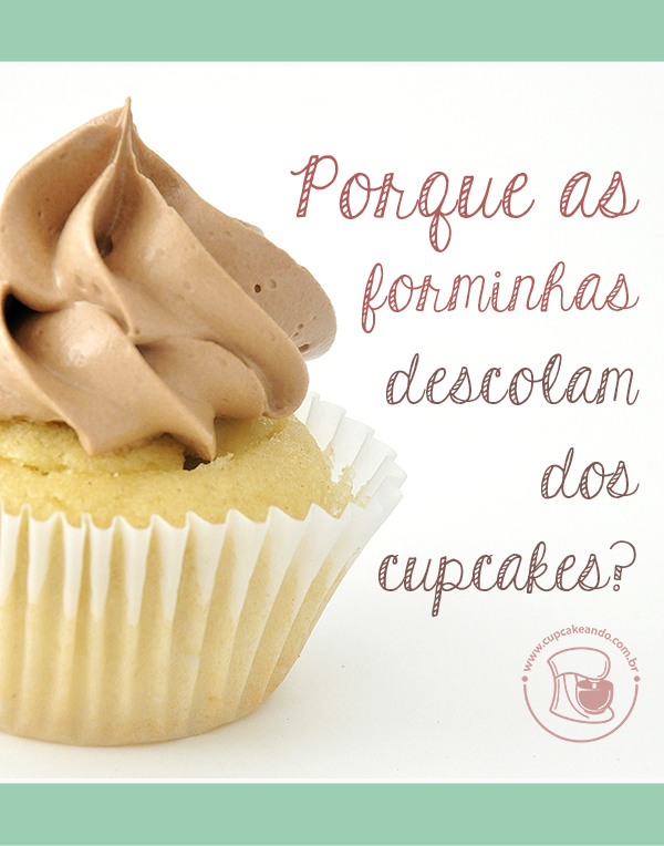 forminhas_descolam_cupcakes