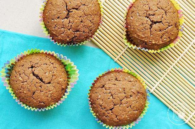forminhas_descolam_cupcakes2