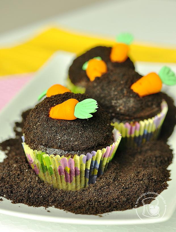 cupcakes_pascoa_cenourinhas