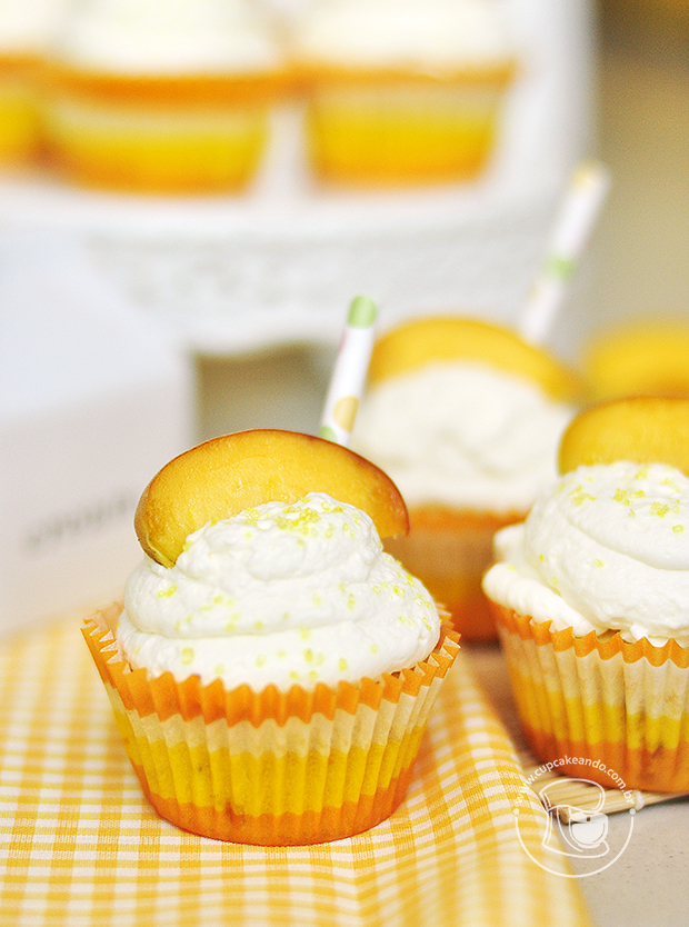 cupcakes_pessego_chantilly2