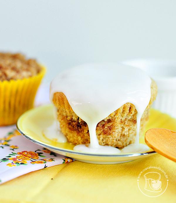 cupcakes_crumb_maca2