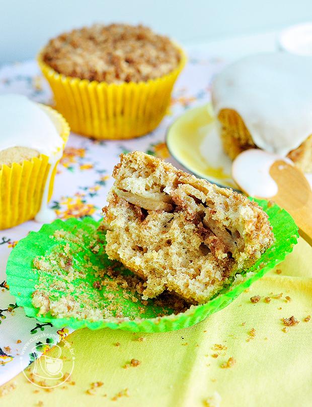 cupcakes_crumb_maca4