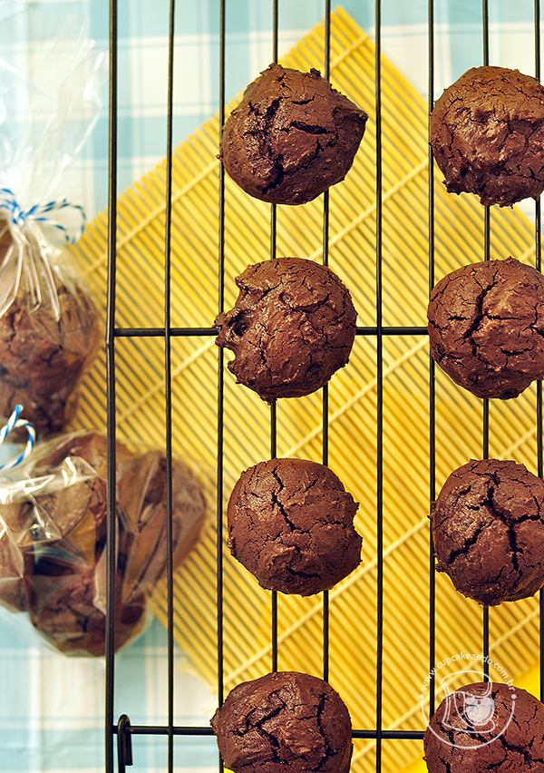 cookies_brownie