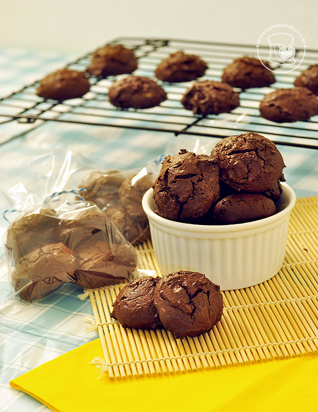 cookies_brownie3