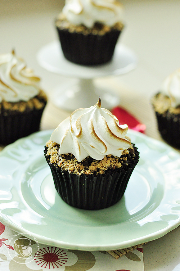 cupcake_pacoca_docedeleite_chocolate