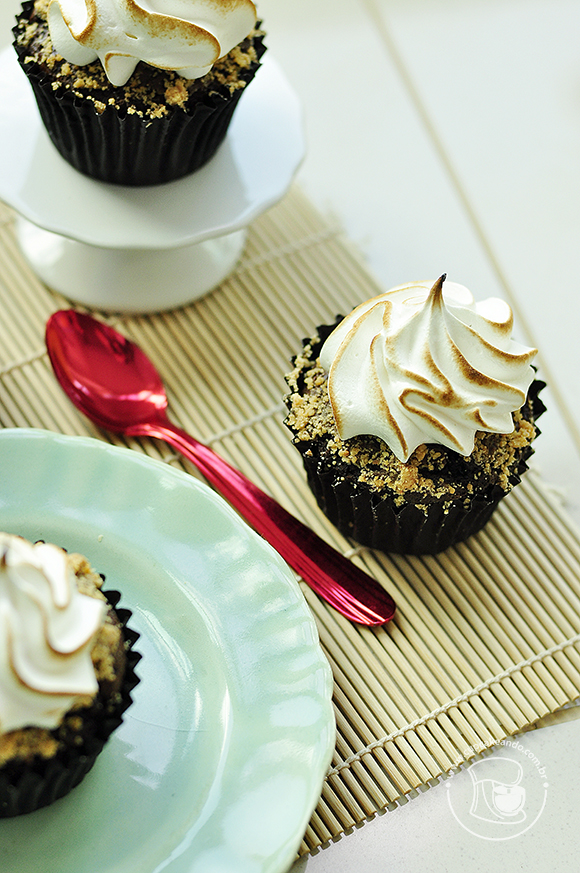 cupcake_pacoca_docedeleite_chocolate2