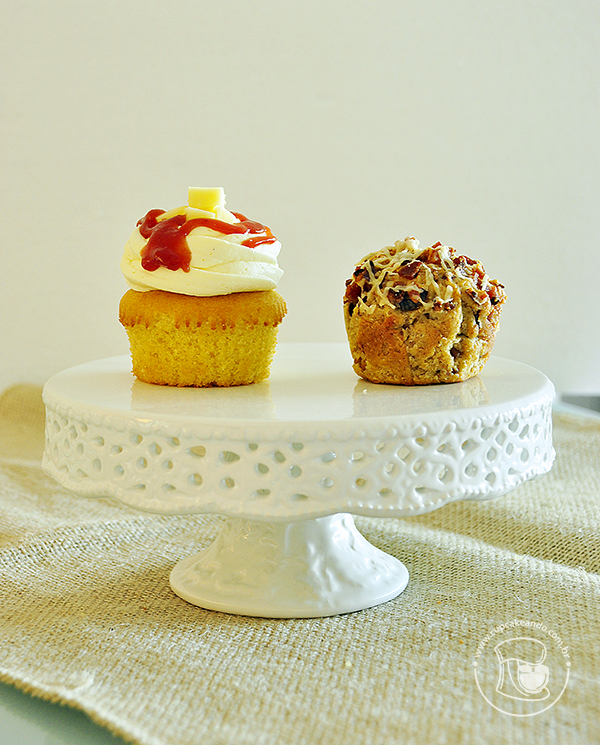 cupcake_muffin_diferenca