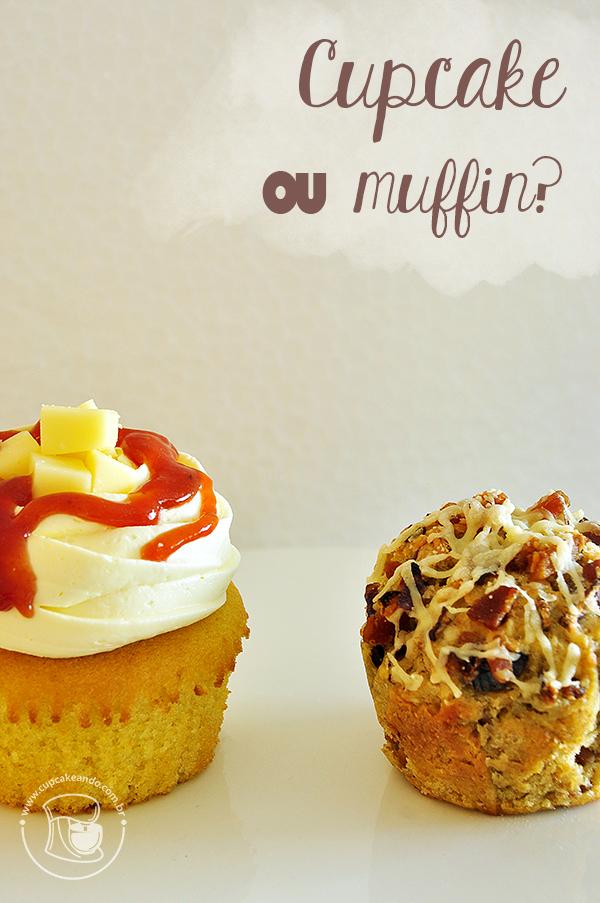 banner_cupcake_muffin_diferenca