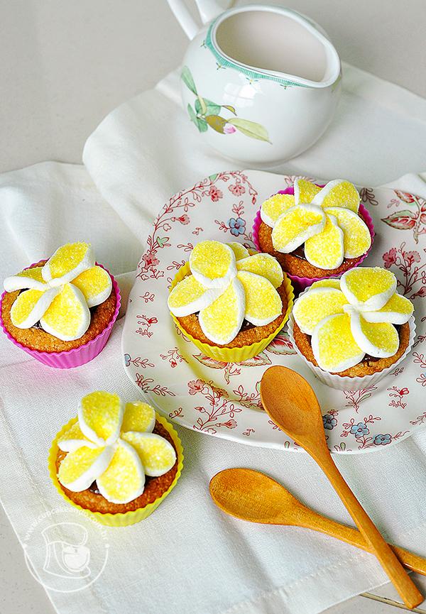 cupcakes_caramelo_marshmallow_flor2