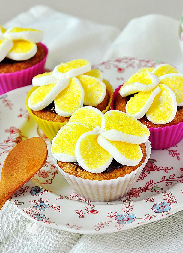 cupcakes_caramelo_marshmallow_flor4