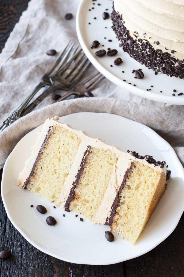 coffee_baileys_layer_cake-14